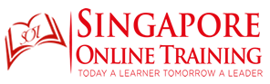 Singapore Online Training