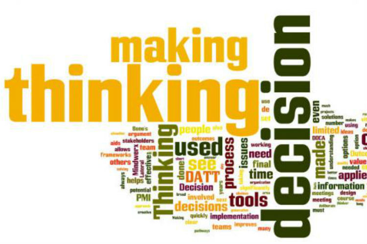 critical thinking courses toronto
